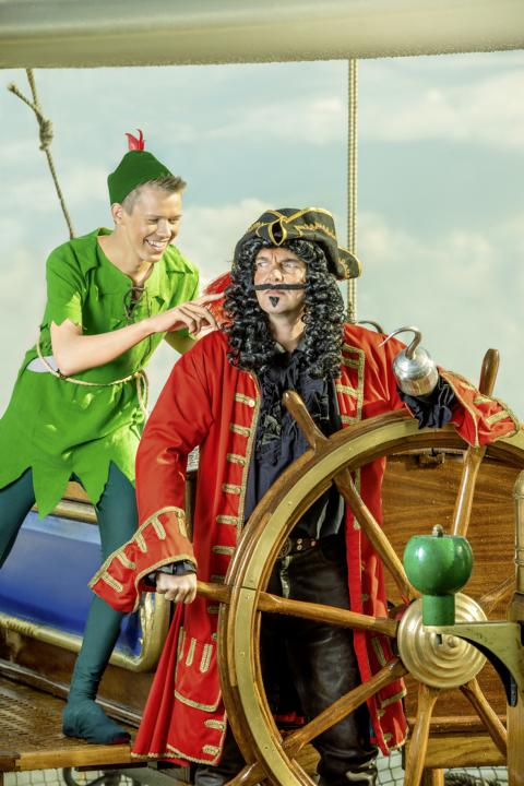 2016_WMP_PeterPan_01.JPG
